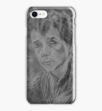 Dylan iPhone Case/Skin