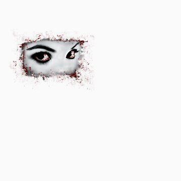 Eyes by Broken