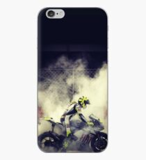 valentino rossi best wallpaper iPhone Case