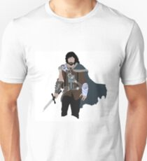 Talion the shadow of Mordor II Unisex T-Shirt