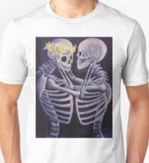 Immortal T-Shirt