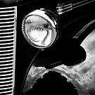 voiture la vintage by ragman