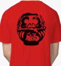 Traditional Daruma Classic T-Shirt