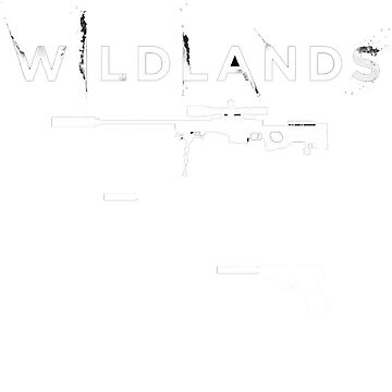Ghost Recon Wildlands by bennnie1177