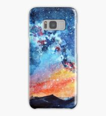Galaxy VII. Samsung Galaxy Case/Skin