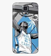 Legendary Case/Skin for Samsung Galaxy