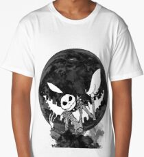 Jack Skellington Long T-Shirt