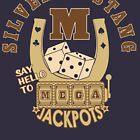 Mega Jackpots by Zort70