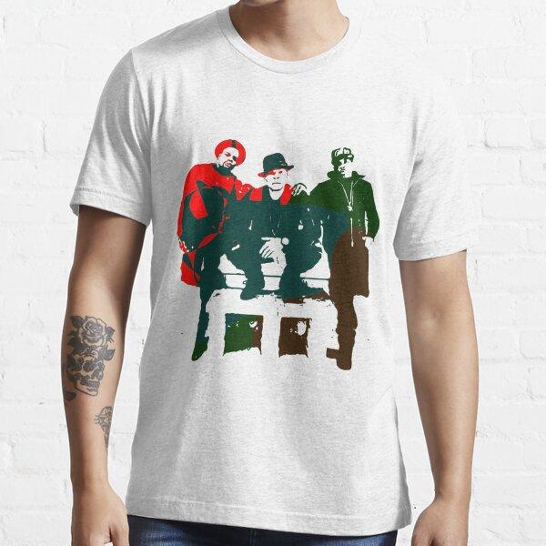 Bell Biv DeVoe, music Essential T-Shirt