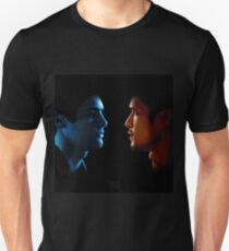 Fire & Ice T-Shirt
