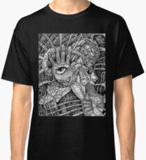 Redemption  Classic T-Shirt