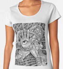 Redemption  Women's Premium T-Shirt