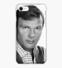 adam west legend 1 iPhone Case/Skin