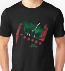 TMNT - The Animated Series T-Shirt