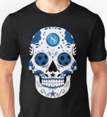 napoli shirt 2017 T-Shirt