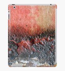Trail of Broken Hearts iPad Case/Skin