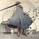 1947 by Susan Ringler