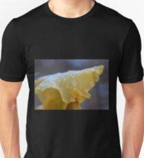 Frozen Veins Unisex T-Shirt