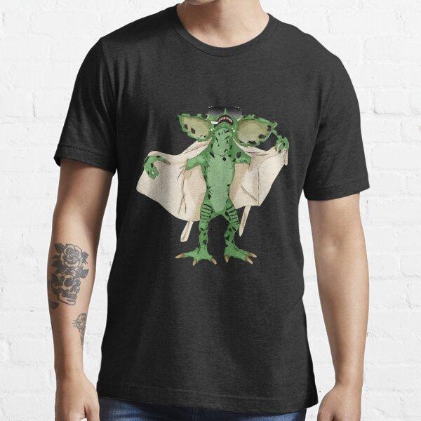 Gremlin Flasher T-shirt essentiel