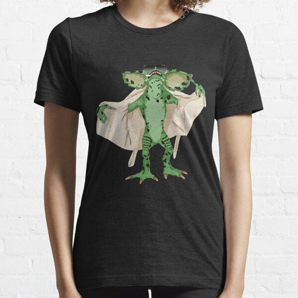 Flasher de gremlin Camiseta esencial