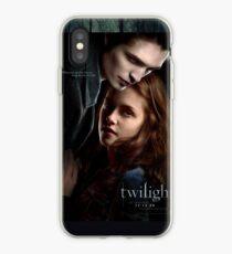 coque iphone 6 twilight