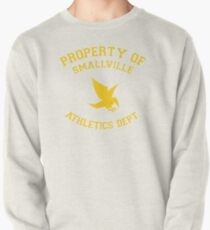 Smallville Athletics y [Roufxis - RB] Pullover