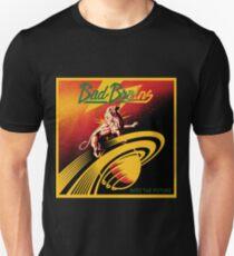 Jah Calling T-Shirt