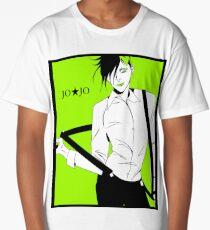 Rohan Long T-Shirt