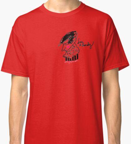 'Fine & Dandy' Classic T-Shirt