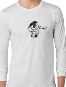'Fine & Dandy' T-Shirt