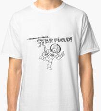 Starfield Classic T-Shirt