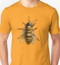 BEE!!! Unisex T-Shirt