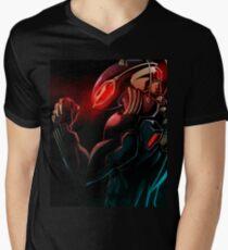 Black Manta T-Shirt T-Shirt