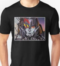 Transformers T-Shirt T-Shirt