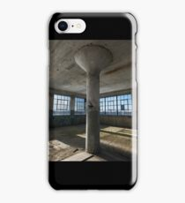 Wide Awake iPhone Case/Skin