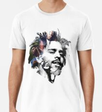 J. Cole Premium T-Shirt