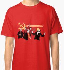 marxism Classic T-Shirt