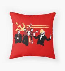 Marxismus Dekokissen