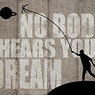 Dream Big by MiniMumma