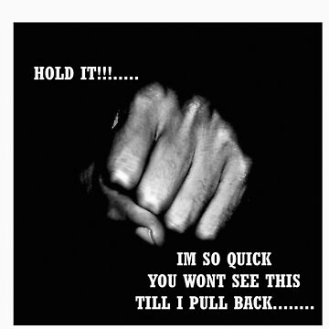 till i pull back by 831karma