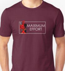 wade max eff T-Shirt