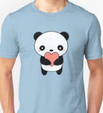 whimsical panda gifts merchandise redbubble
