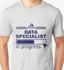 DATA SPECIALIST T-Shirt
