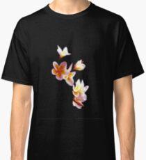 Frangipani #1 Classic T-Shirt