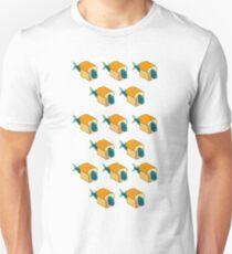Marvelous Breadfish T-Shirt