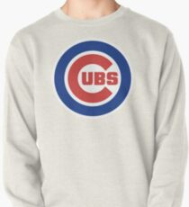 cubs baseball T-Shirt