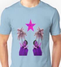 YOLO URKEL T-Shirt