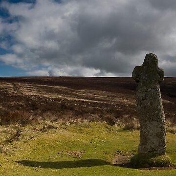 'Dartmoor' by thorney102
