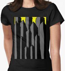city livin T-Shirt