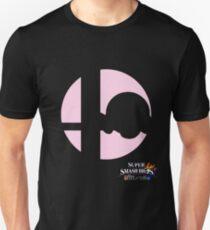 Super Smash Bros - Kirby T-Shirt